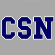 csnbbs.com