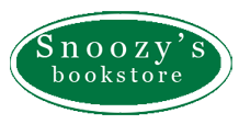 Snoozy's Bookstore