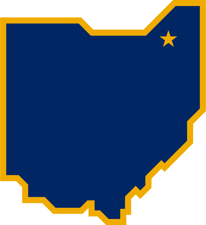 [Image: Ohio_1.png]