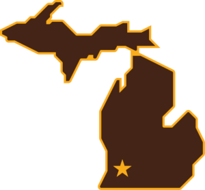 [Image: wmu-state-med.png]