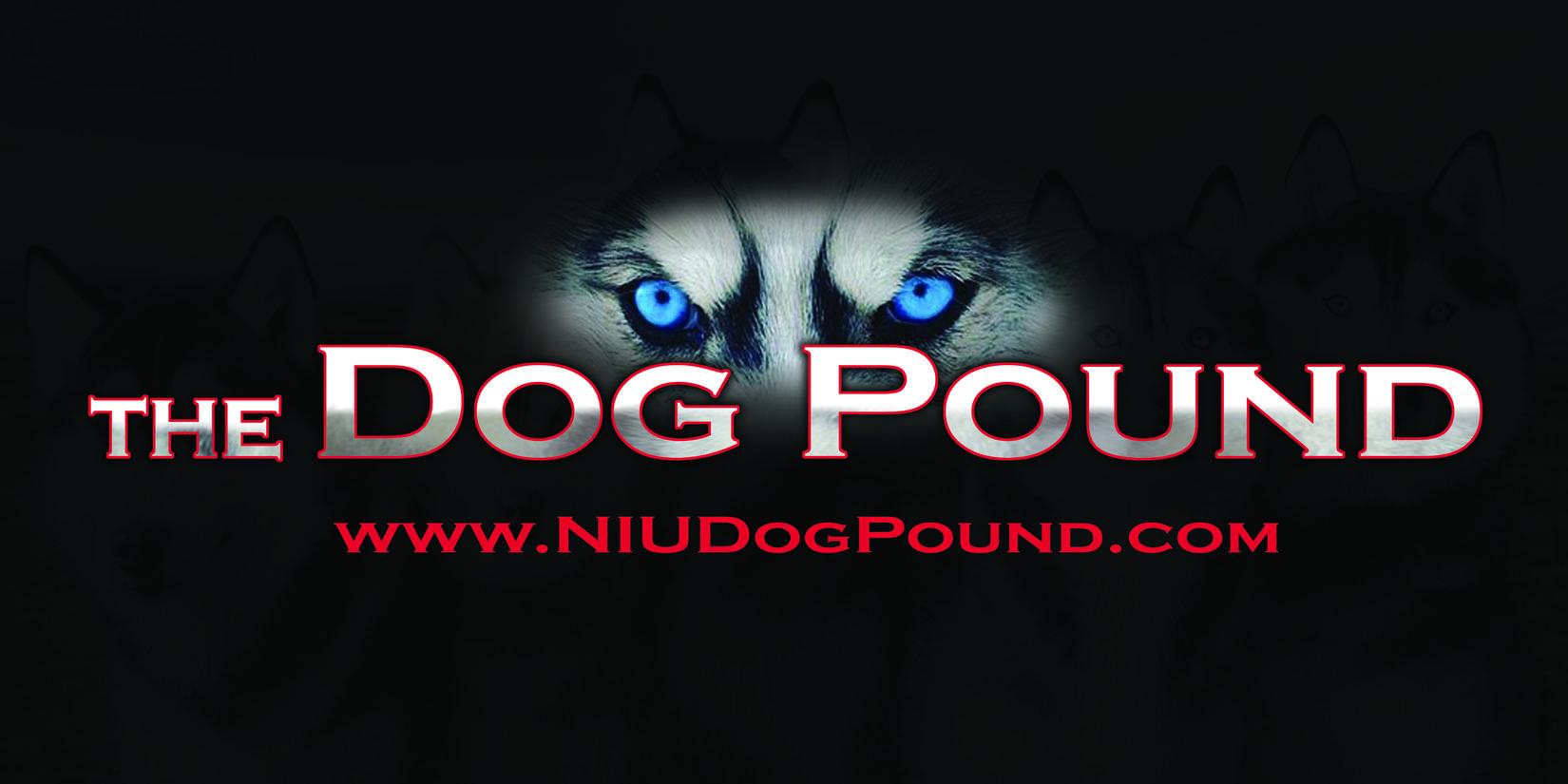 [Image: DogPound-BigBannerMOC2.jpg]